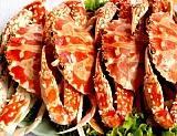 Du Lịch Cửa Lò: Những Món Ăn Ngon Khó Cưỡng (P2),du lich cua lo nhung mon an ngon kho cuong p2