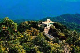 Du Lịch Đà Nẵng: Bà Nà – Núi Chúa 2 Ngày 1 Đêm, Du Lich Da Nang