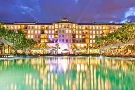 Du Lịch Đà Nẵng Vinpearl Luxury Resort 3 Ngày