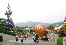 Du Lịch Hong Kong: TP Hồ Chí Minh – Disneyland – Quảng Châu – Thẩm Quyến,du lich hong kong tp ho chi minh  disneyland  quang chau  tham quyen