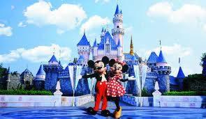 Du Lịch Hong Kong: TP ho chi minh – Hong Kong – Disneyland – Đại Lộ Các Ngôi Sao,du lich hong kong tp ho chi minh  hong kong  disneyland  dai lo cac ngoi sao