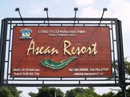 Du Lich Mien Bac: Ha Noi - Asean Resort, Du Lịch Miền Bắc: Hà Nội - Asean Resort - Làng Cổ Đường Lâm - Chùa Thầy 2 ngày 1 đêm