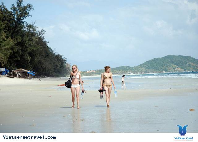 Du Lịch Singapore: TP Hồ Chí Minh – Singapore – Đảo Sentosa