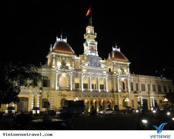 Du lịch TP Hồ Chí Minh MeKong Vĩnh Long Cần Thơ Vũng Tàu 5 Ngày 4 Đêm,du lich tp ho chi minh mekong vinh long can tho vung tau 5 ngay 4 dem