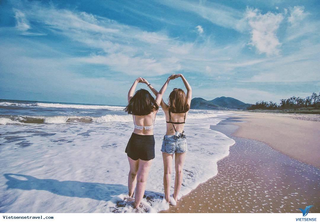 Du lịch Vân Đồn - Quan Lạn, Tour biển Vân Đồn - Quan Lạn, Tour Quan Lạn, Tour Van Don - Quan Lan