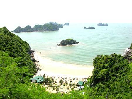 ,Du Lich Hoa Binh: Ha Noi - Thung nai - Thac Bo - Hoa Binh