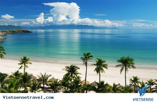 Hội chợ Du lịch biển quốc tế Nha Trang – Việt Nam 2013,hoi cho du lich bien quoc te nha trang  viet nam 2013