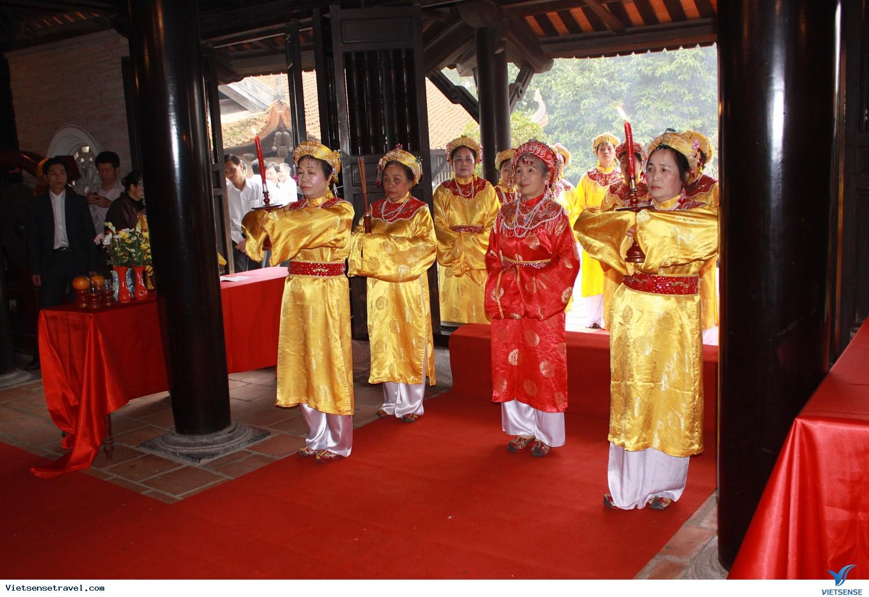 Khách sạn Công Đoàn Thanh Hóa,khach san cong doan thanh hoa