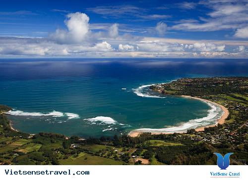 Những bãi biển nổi tiếng Đà Nẵng,nhung bai bien noi tieng da nang