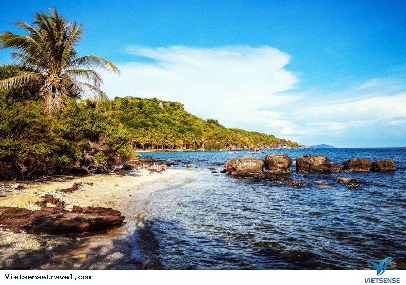 Những Địa Điểm Du Lịch Phú Quốc Hấp Dẫn(P6),nhung dia diem du lich phu quoc hap danp6