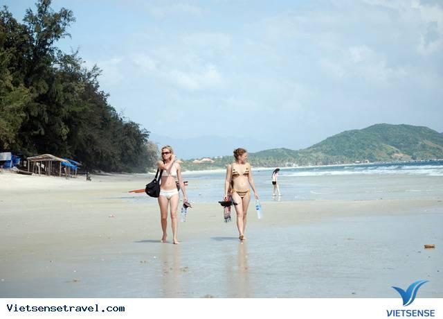 Những điểm thăm quan du lịch hấp dẫn ở Nha Trang (Phần II),nhung diem tham quan du lich hap dan o nha trang phan ii