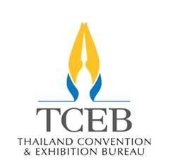 TCEB,tceb