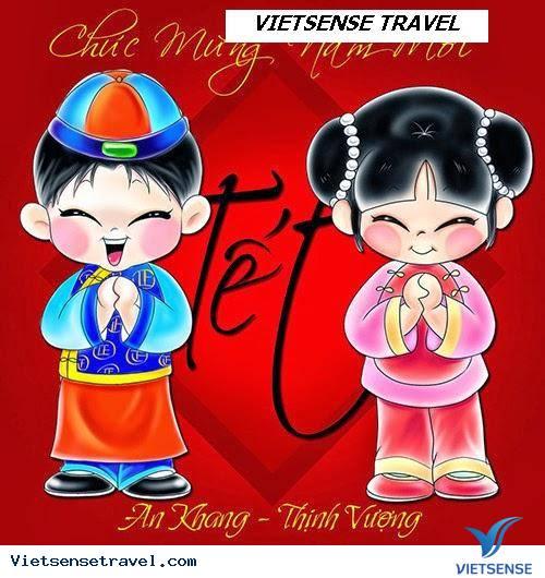 Tour Du Lịch Đà Nẵng - Huế 4 Ngày 3 Đêm - Tết Dương Lịch 2015. Khởi Hành 31/12/2015.