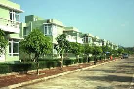 Tour Du Lich Eurka Linh Truong 3 Ngay, Eureka Linh Truong Resort