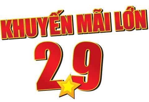 Tour Du Lịch Hạ Long Khuyến Mại lớn 2/9, Tour Du Lich Ha Long Khuyen Mai Lon 29