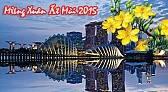 Tour Du Lịch Singapore – Malaysia Tết Dương Lịch Khởi Hành 30/12