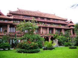Du Lịch Van Chai resort 4 Ngày 3 Đêm,van chai resort 4 ngay 3 dem, Tour Van Chai Resort, Du Lịch Van Chai Resort